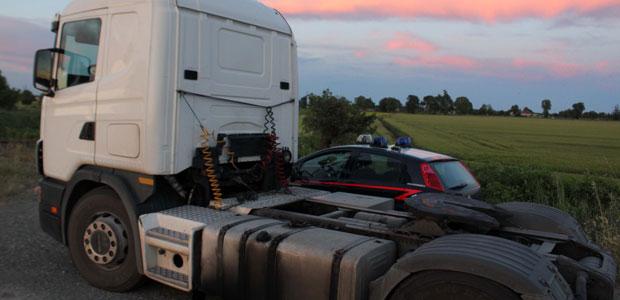 camion-rubato-ev