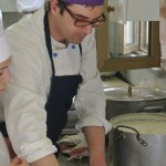 chef5_ev