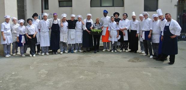 chef_ev