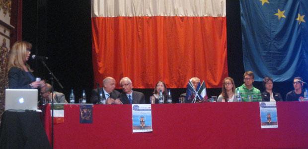 conferenza-europa-ev