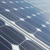 fotovoltaico-1-ev