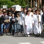 funerale4_ev