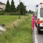 incidente-motta3-ev