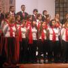 joy-voices-ev