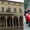 millemiglia-viadana_ev