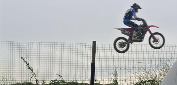 motocross-ev