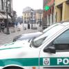 polizia-locale_ev