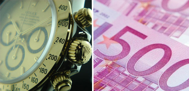rolex-soldi-ev