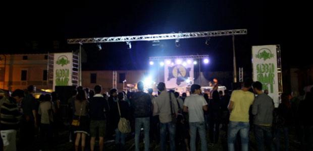 sabbio-rock-ev