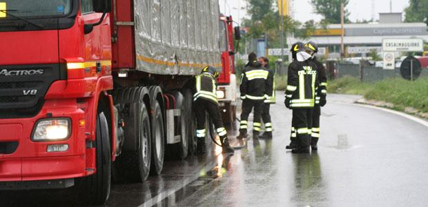 vigili-fuoco-camion-ev