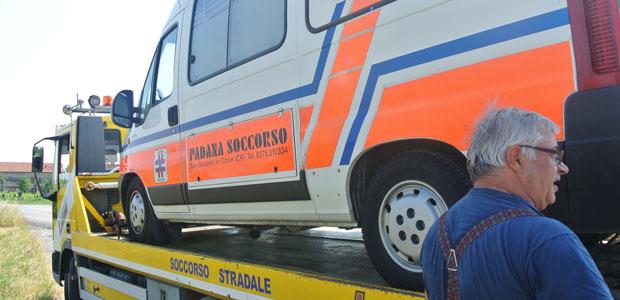 ambulanza-panne_ev