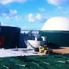 biogas_ev