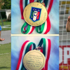 campioni-italia_ev