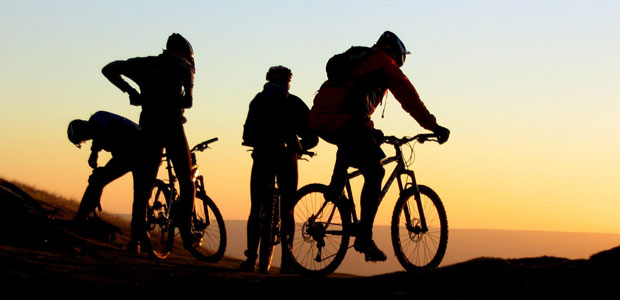 cicloturismo_ev