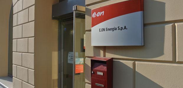 e-on_ev