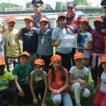 educa12_ev