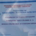 educa15_ev