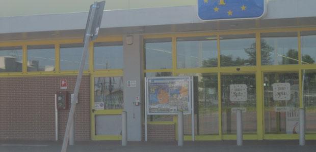 eurospin-ev