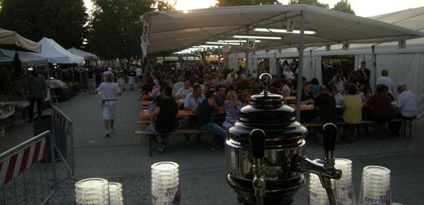 festa-birra-ev