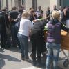 funerali-baruffi1-ev