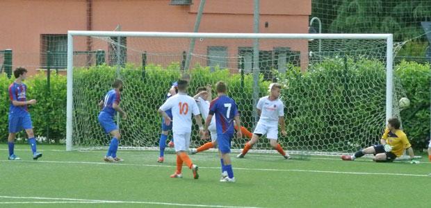 gol-3-1-favagrossa-ev