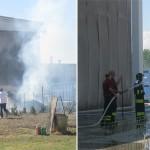 incendio-parmovo-ev
