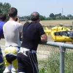 inci-motocross-eli-ev