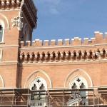 municipio-restauro-ev