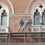 municipio-restauro2