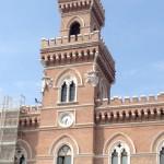 municipio-restauro3