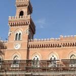 municipio-restauro4