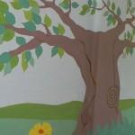 murales2-ev