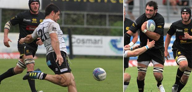 rugby-sanchez_ev