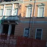 terremoto5_ev