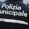 Polizia-Municipale-ev