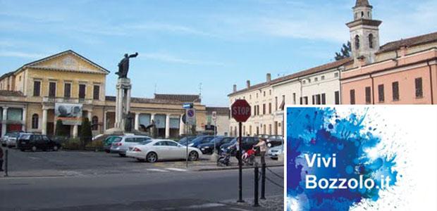 bozzolo-vivi-ev
