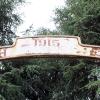 casa-zani-ev