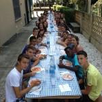 colonia-adolescenti-tavola