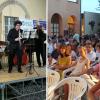 concerto-inaugurale-ev