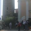 funerali-luongo-ev