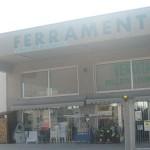 furto-centro2-ev
