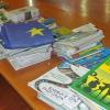 libri_ev