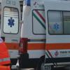 padana-soccorso-ev