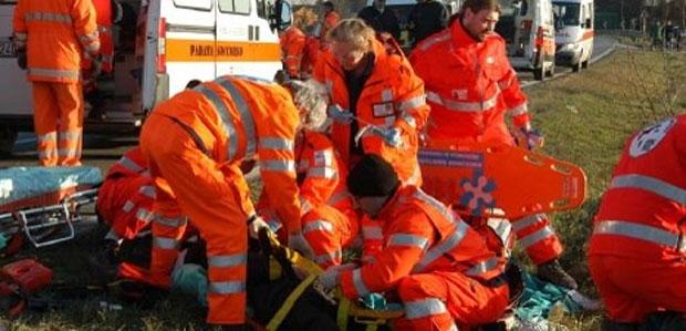 padana-soccorso-intervento-ev
