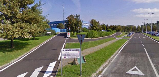 Ospedale-Oglio-Po-ev