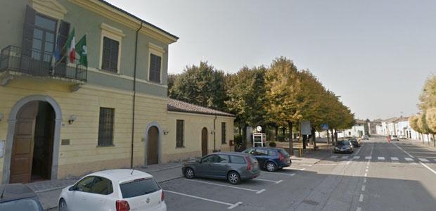 Solarolo-Rainerio-ev