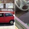 auto-furto-radio-ev