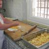biscotti-boldrini-online-quattrocase-ev