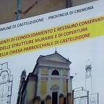 chiesa-casteldidone5-ev