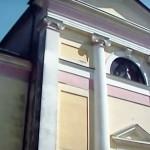 chiesa-casteldidone7-ev